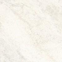 MONTANA WHITE (K-177SR) KERRANOVA, 60*60, глазурованный керамогранит
