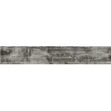 PALE WOOD DARK GREY (K-553/MR) KERRANOVA, 20*120, глазурованный керамогранит