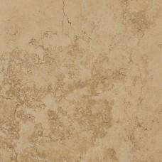 SHAKESPEARE BEIGE BRAUN (K-4002/SR) KERRANOVA, 60*60, глазурованный керамогранит