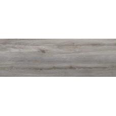 LASSELSBERGER Настенная плитка Альбервуд 1064-0212 20x60 серая