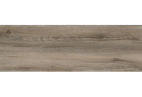 LASSELSBERGER Настенная плитка Альбервуд 1064-0213 20x60 коричневая