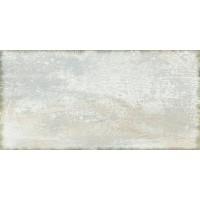 LASSELSBERGER Настенная плитка Бокерия 1041-0301 20х40 зелёная