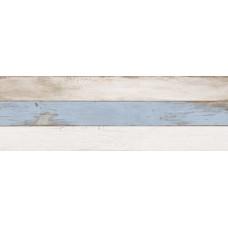 LASSELSBERGER Настенная плитка Ящики 1064-0235 20x60 синяя