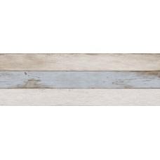 LASSELSBERGER Керамогранит Ящики 6064-0379 20х60 синий