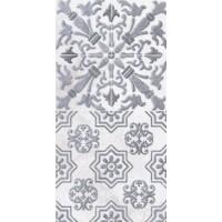LASSELSBERGER Настенная плитка декор1 Кампанилья 1641-0091 20x40