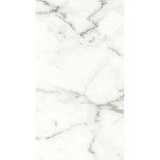 LASSELSBERGER Настенная плитка Каррарский Мрамор 1045-0115 25х45 универсальный