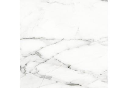 LASSELSBERGER Керамогранит Бьянка Каррара 6046-0168 45х45 белый