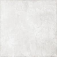 LASSELSBERGER Керамогранит Цемент Стайл 6046-0356 45x45 светло-серый