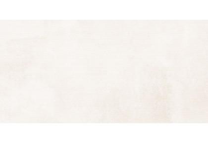 LASSELSBERGER Настенная плитка Дюна 1041-0254 20x40 светлая