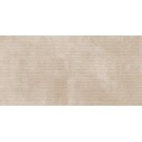 LASSELSBERGER Настенная плитка Дюна 1041-0255 20x40 темная