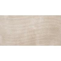 LASSELSBERGER Настенная плитка Дюна 1041-0256 20x40 волна