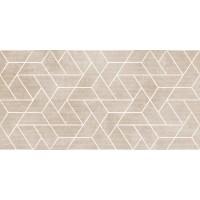 LASSELSBERGER Настенная плитка Дюна 1041-0257 20x40 геометрия