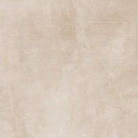 LASSELSBERGER Керамогранит Дюна 6032-0311 30x30