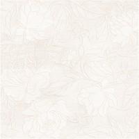 LASSELSBERGER Панно настенное Дюна 1604-0034 40x40 цветы