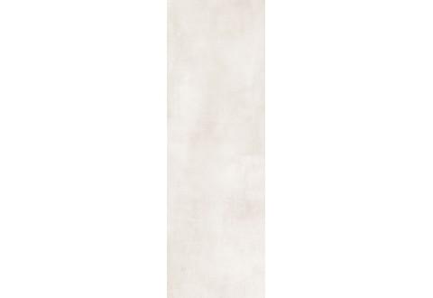 LASSELSBERGER Настенная плитка Фиори Гриджо 1064-0104 20х60 светло-серая