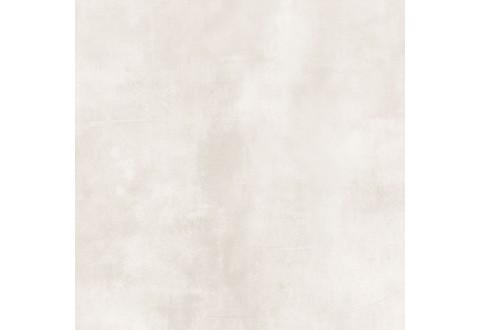 LASSELSBERGER Керамогранит Фиори Гриджо 6046-0196 45х45 светло-серый