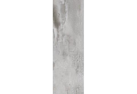 LASSELSBERGER Керамогранит Грей Вуд 6064-0166 20x60 темно-серый