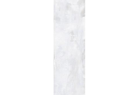 LASSELSBERGER Керамогранит Грей Вуд 6064-0171 20x60 серый