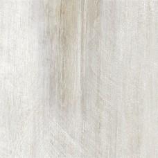 LASSELSBERGER Керамогранит Айриш 6046-0370 45х45 серый