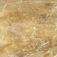 LASSELSBERGER Керамогранит Кендо 5032-0195 30х30 коричневый