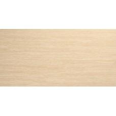 LASSELSBERGER Настенная плитка Эдем 1041-0056 20х40 бежевая