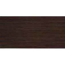 LASSELSBERGER Настенная плитка Эдем 1041-0057 20х40 коричневая