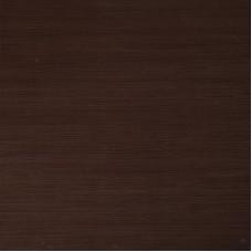 LASSELSBERGER Керамогранит Эдем 5032-0129 30х30 коричневый
