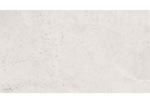 LASSELSBERGER Настенная плитка Лофт Стайл 1045-0126 25х45 cветло-серая