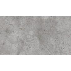LASSELSBERGER Настенная плитка Лофт Стайл 1045-0127 25х45 тёмно-серая