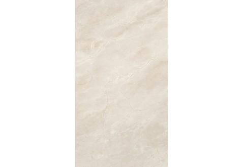 LASSELSBERGER Настенная плитка Магриб 1045-0207 25x45 светлая