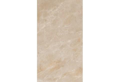LASSELSBERGER Настенная плитка Магриб 1045-0208 25x45 тёмная