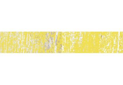 LASSELSBERGER Бордюр напольный Мезон 3602-0001 3,5х20 желтый