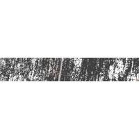 LASSELSBERGER Бордюр напольный Мезон 3602-0004 3,5х20 черный