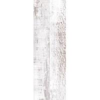 LASSELSBERGER Керамогранит Мезон 6064-0031 20х60 белый