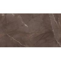 LASSELSBERGER Настенная плитка Меравиль 1045-0139 25х45 Темный