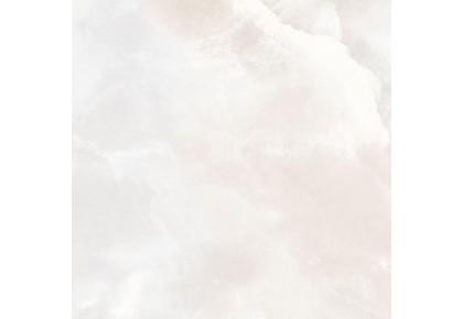 LASSELSBERGER Керамогранит Меравиль 6046-0320 45х45 Светлый