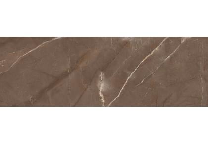 LASSELSBERGER Настенная плитка Миланезе Дизайн 1064-0163 20х60 марроне