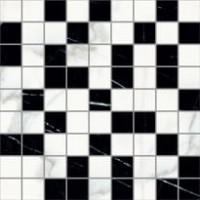 LASSELSBERGER Настенная плитка мозаика Миланезе Дизайн 1932-1082 30х30 натуральный