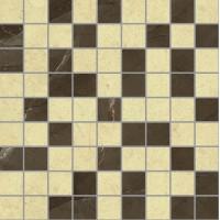 LASSELSBERGER Настенная плитка мозаика Миланезе Дизайн 1932-1083 30х30 натуральный