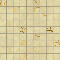 LASSELSBERGER Настенная плитка мозаика Миланезе Дизайн 1932-1085 30х30 натуральный