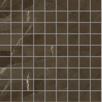 LASSELSBERGER Настенная плитка мозаика Миланезе Дизайн 1932-1086 30х30 натуральный
