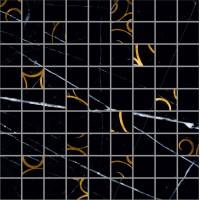 LASSELSBERGER Настенная плитка мозаика Миланезе Дизайн 1932-1087 30х30 натуральный