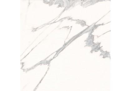 LASSELSBERGER Керамогранит Миланезе Дизайн 6046-0303 45x45 каррара