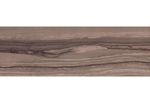 LASSELSBERGER Настенная плитка Модерн Марбл 1064-0093 20x60 темная