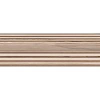 LASSELSBERGER Настенная плитка Модерн Марбл 1064-0095 20х60 светлая
