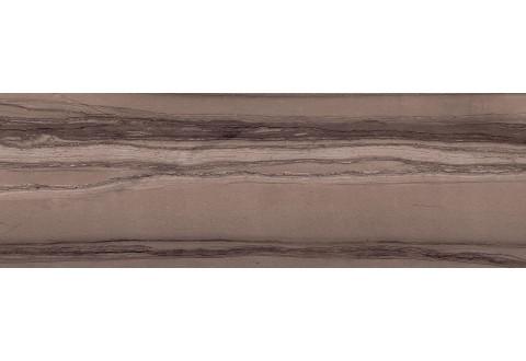 LASSELSBERGER Керамогранит Модерн Марбл 6064-0034 20х60 темный