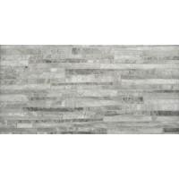 LASSELSBERGER Керамогранит Муретто 6060-0053 30х60  светло-серый