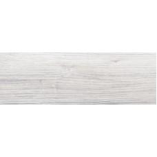 LASSELSBERGER Настенная плитка Норданвинд 1064-0174 20х60