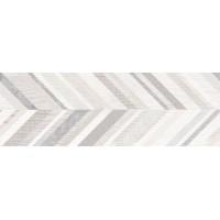 LASSELSBERGER Настенная плитка декор Норданвинд 1664-0153 20х60