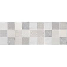 LASSELSBERGER Настенная плитка декор Норданвинд 1664-0154 20х60